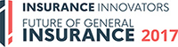 inbody-Event-Future of General Insurance Insurance Innovators