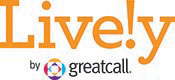 Lively by GC_logo175x80_resize