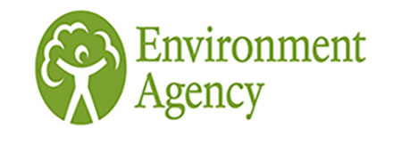 inbodylogo-M2M-The Environment Agency improves the monitoring