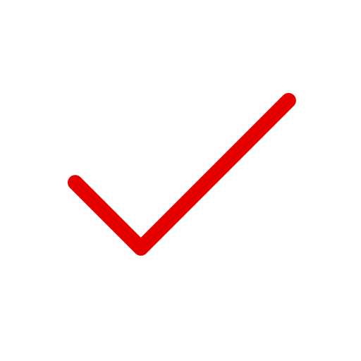 Image-icon-red-tick-or-solved