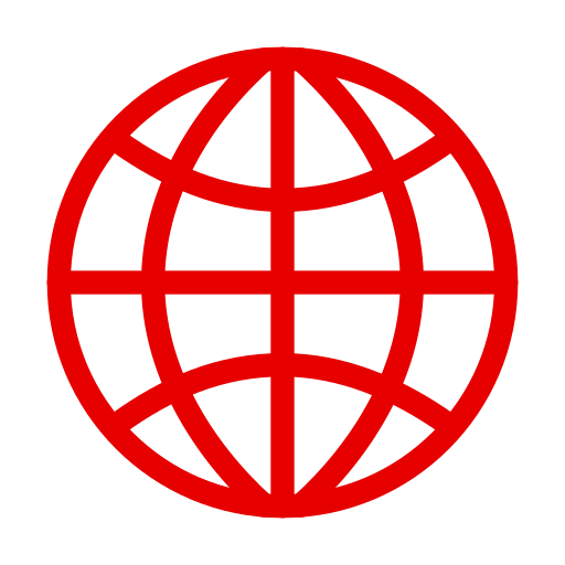 Image-icon-red-country-or-international