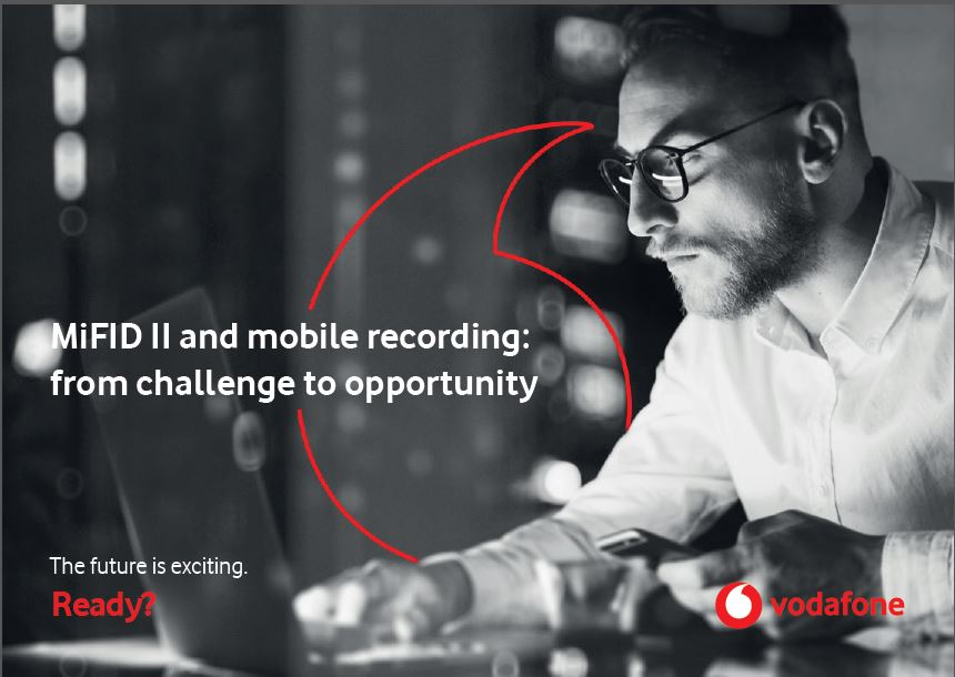 Image-Vodafone_Network_Mobile_Recording_EBOOK