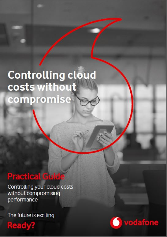 IMG-Doc-Controlling cloud costs without compromise