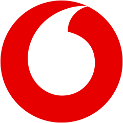 Vodafone Business | Global Business Solutions