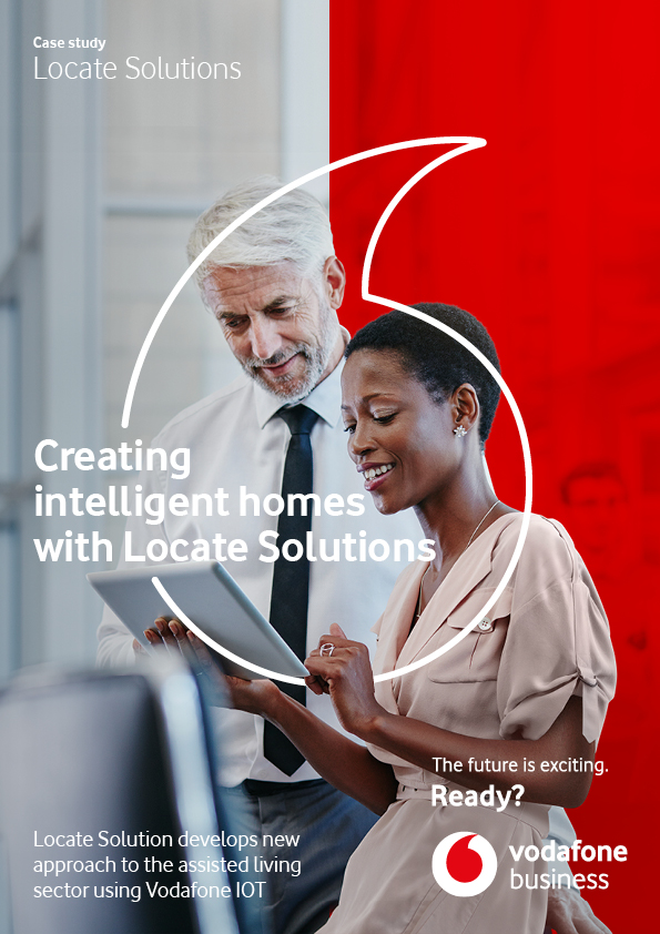 Vodafone_M2M_Locate_Solution Final_REBRAND