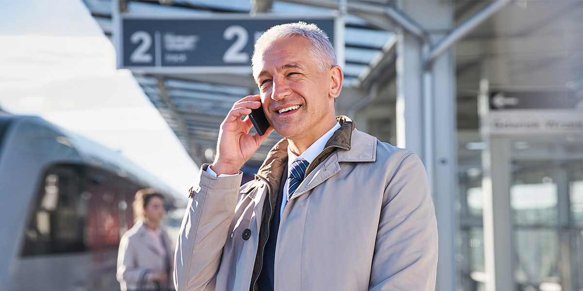 IMG-687774421-VF-Business-PublicSector-BusinessMan-on-cellphone