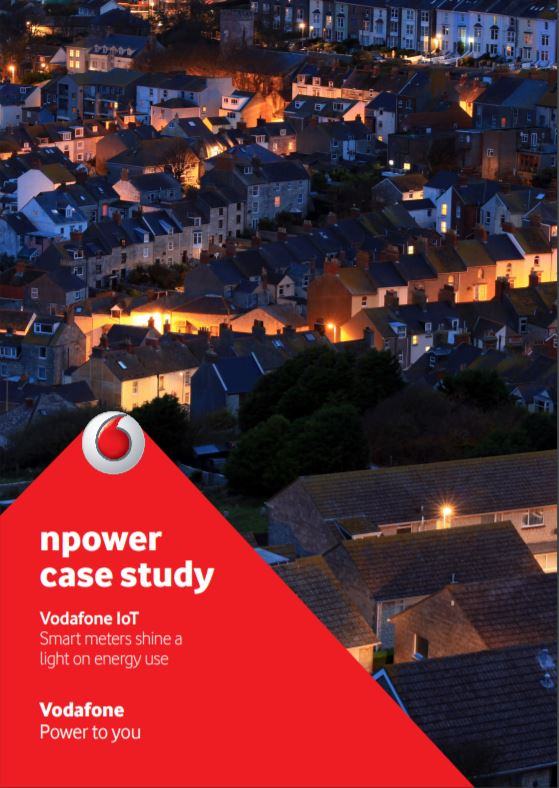 Image-Vodafone-npower case study