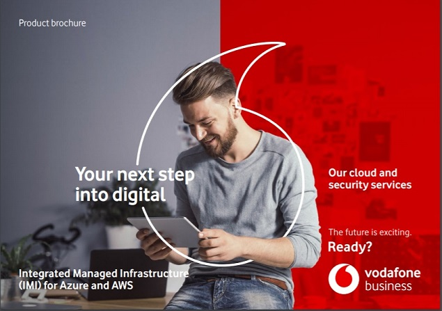 Vodafone-Cloud-Integrated-Managed-Infrastructure-for-Azure-and-AWS