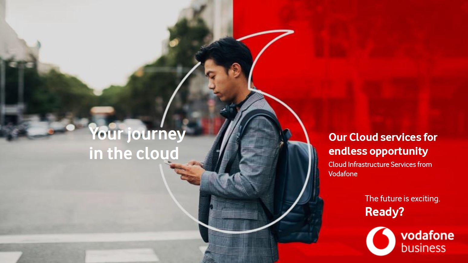 Vodafone-Cloud-Infrastructure-Services-Brochure
