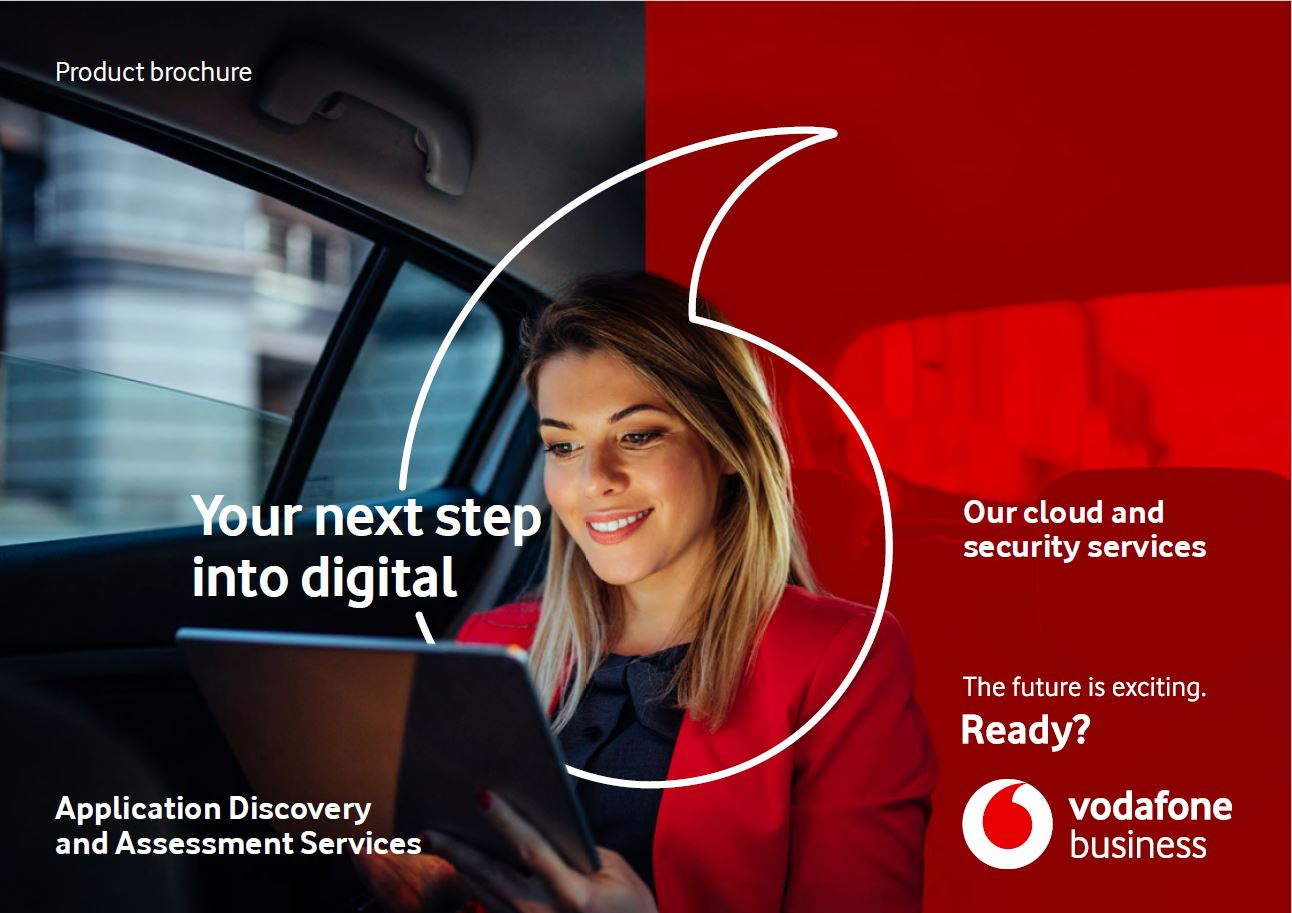 Vodafone-Cloud-Application-Discovery-and-Assessment-Services