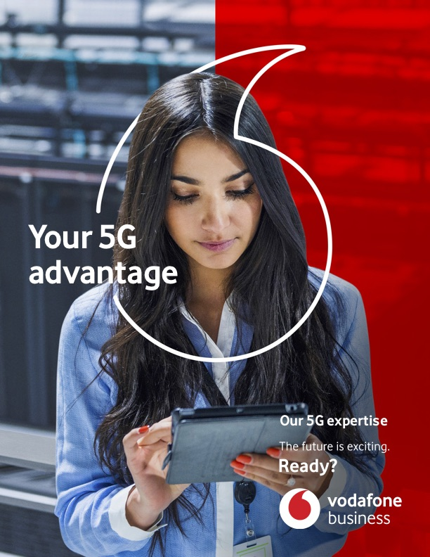 Vodafone-Business-5G-eBook