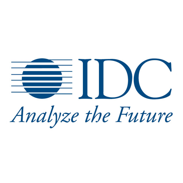 IDC-Business-logo