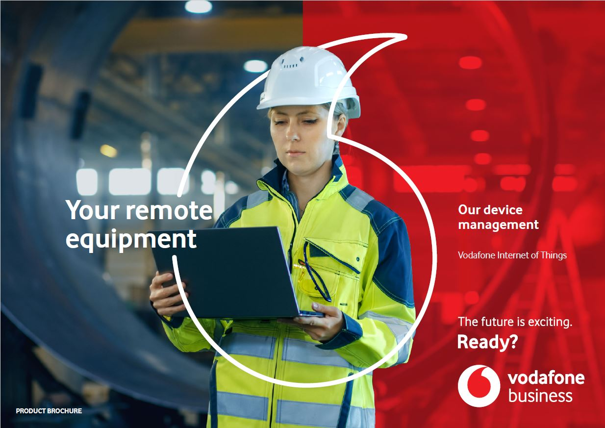 Vodafone-Device-Management-Product-Brochure