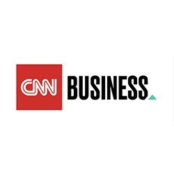 CNN-Business-logo