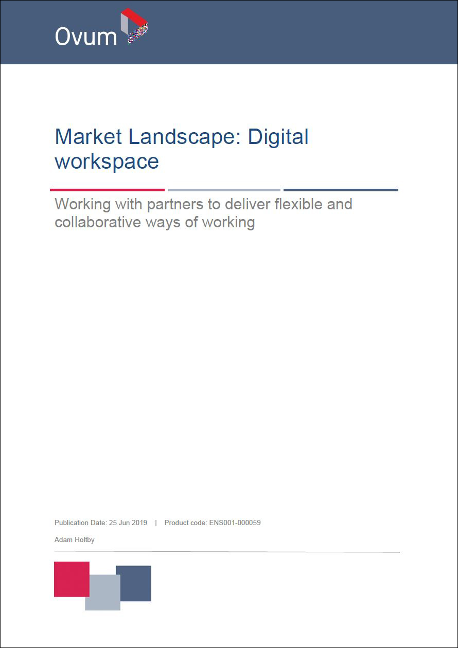 Ovum-Market-Landscape-Digital-Workspace-2019-thumbnail