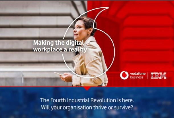 Vodafone-IBM-digital-workplace-infographic