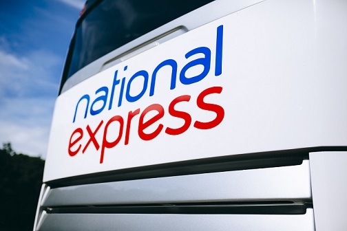 Copy of National Express- July-8