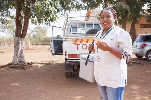 Nexleaf_cold-chain-initiative_safe-arrival-of-vaccines