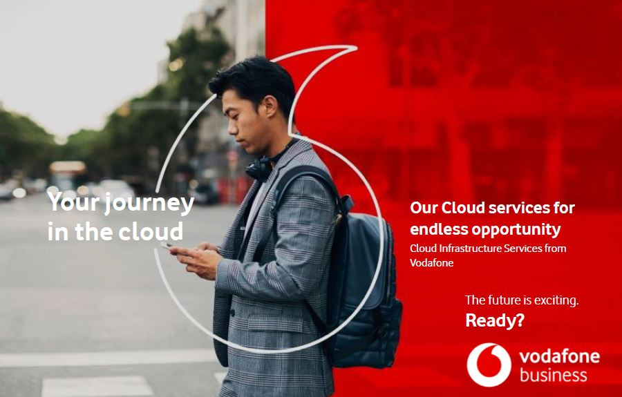 Vodafone-Cloud-Managed-Security-Information-and-Event-Management