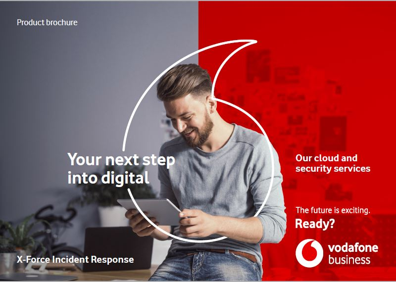 Vodafone-Cloud-XForce-Incident-Response-and-Intelligence-Services-CSN