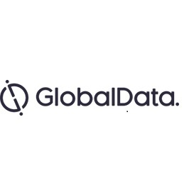 global data logo