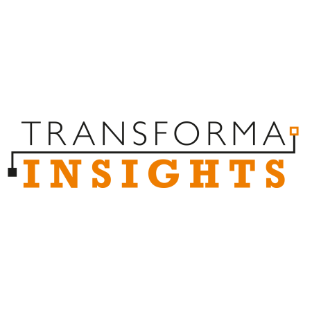 Transforma Insights png