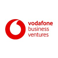 Vodafone-Business-Ventures