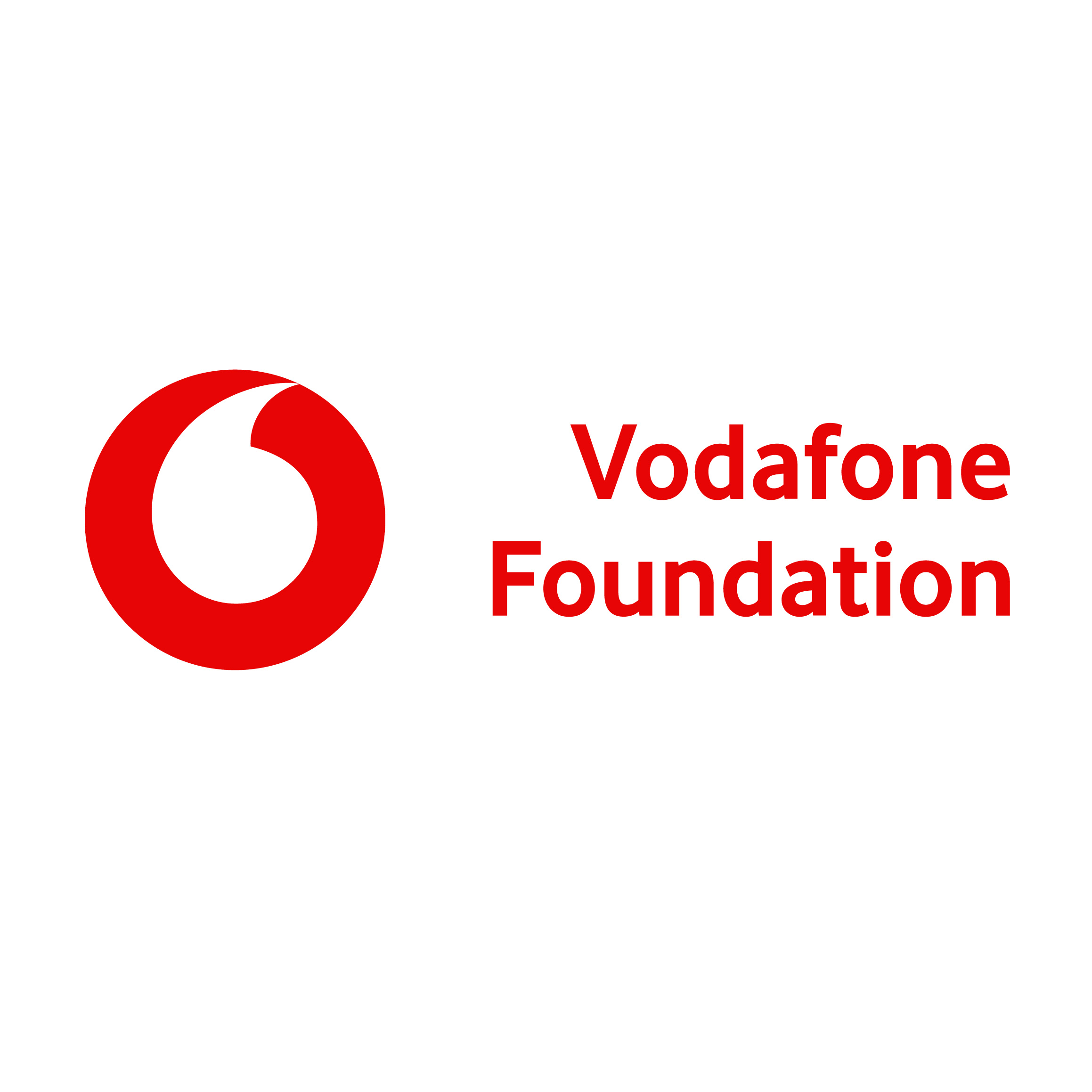 Vodafone_Foundation_Logo_Red_RGB