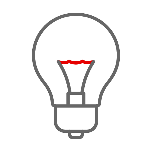 idea-or-innovation-mid